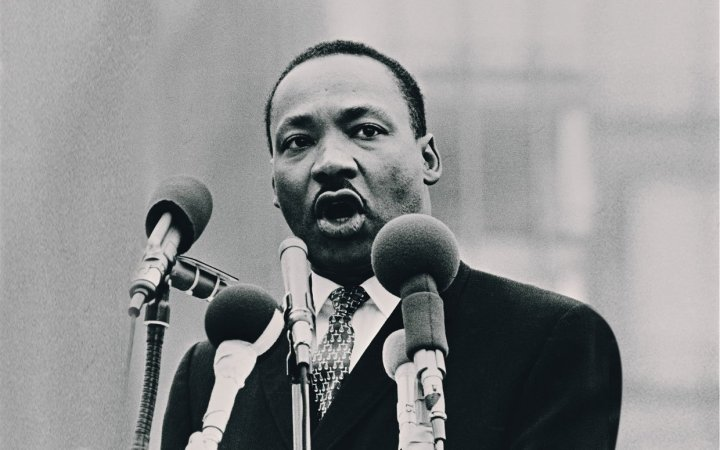 1-19-Martin-Luther-King-ftr-0