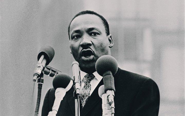 1-19-Martin-Luther-King-ftr-0